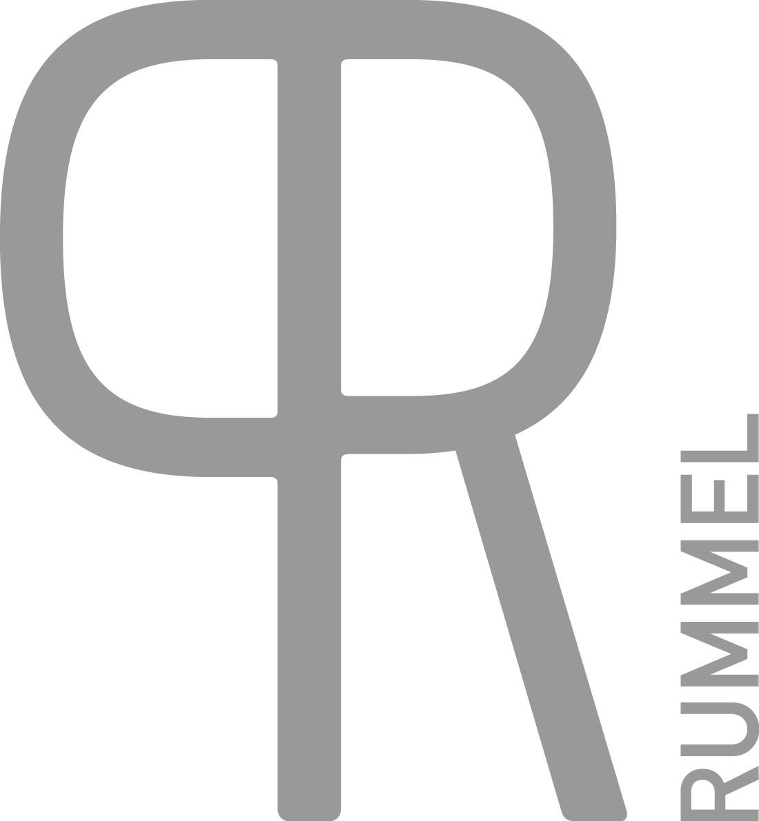 Weingut Rummel